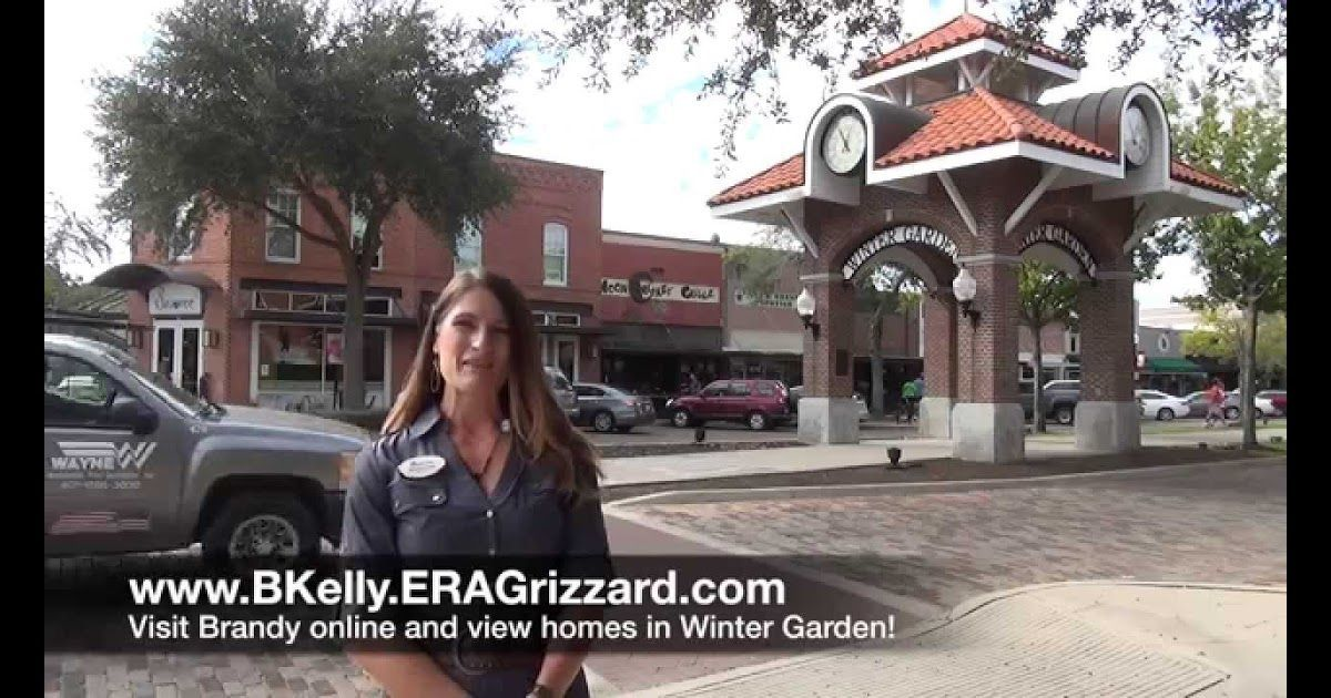 House  Garden houses for rent winter garden fl House  Garden houses for rent winter garden fl