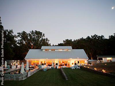 Durham Ranch Weddings St Helena Wedding Location Napa Valley Barn Reception Venues 94574