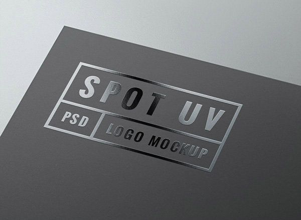 20 Free PSD Templates To Mockup Your Logo Designs