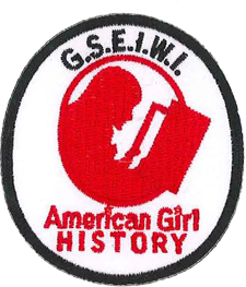 Girl scout council of america criticising