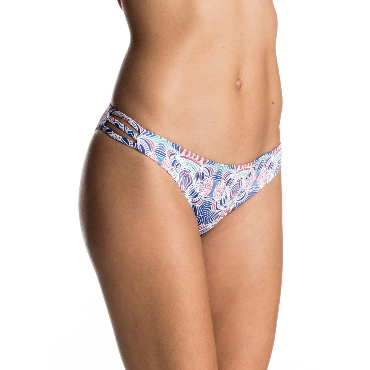 5b4389525f Bas De Maillot De Bain Tanga Strappy Love - Taille : M;S | Products ...