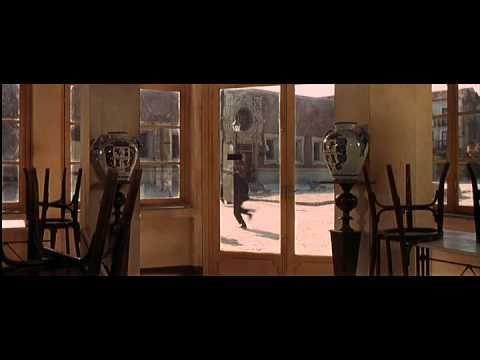 sartana non perdona film completo italiano western