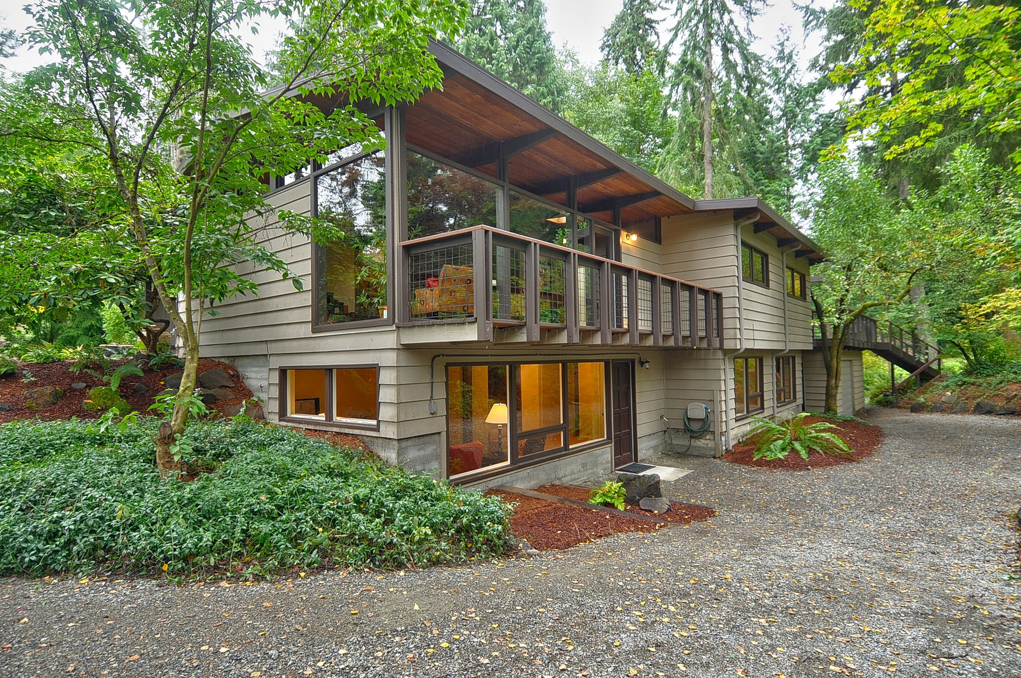 30ab1211dd720c0e059899b56156be1e Pacific Northwest House Plans Small Cottage on south house plans, united states house plans, northwest modern home plans, wisconsin house plans, northwest style house plans, northwest beach house plans, vancouver island house plans, modern timber frame house plans, eastern house plans, egypt house plans, norway house plans, little passive solar home plans, french house plans, americas house plans, northwest home design plans, boston house plans, everett house plans, south west home plans, northwest craftsman house plans, pendleton house plans,