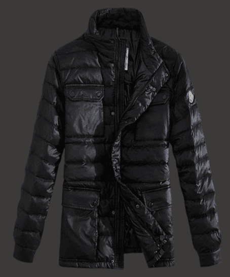 af43d7bca new zealand moncler acorus jacket for sale york b3cdb fd4df