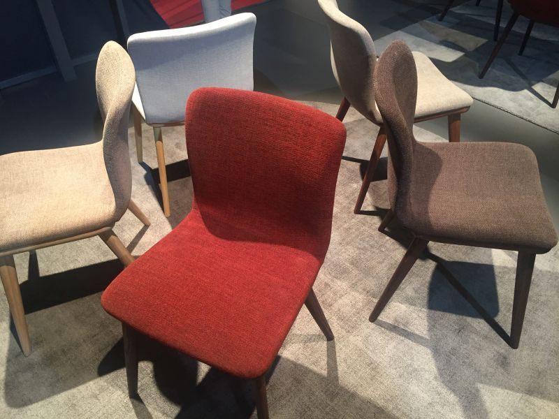 calligaris dining chair. Annie Dining Chairs In Diff Colors From Calligaris Chair