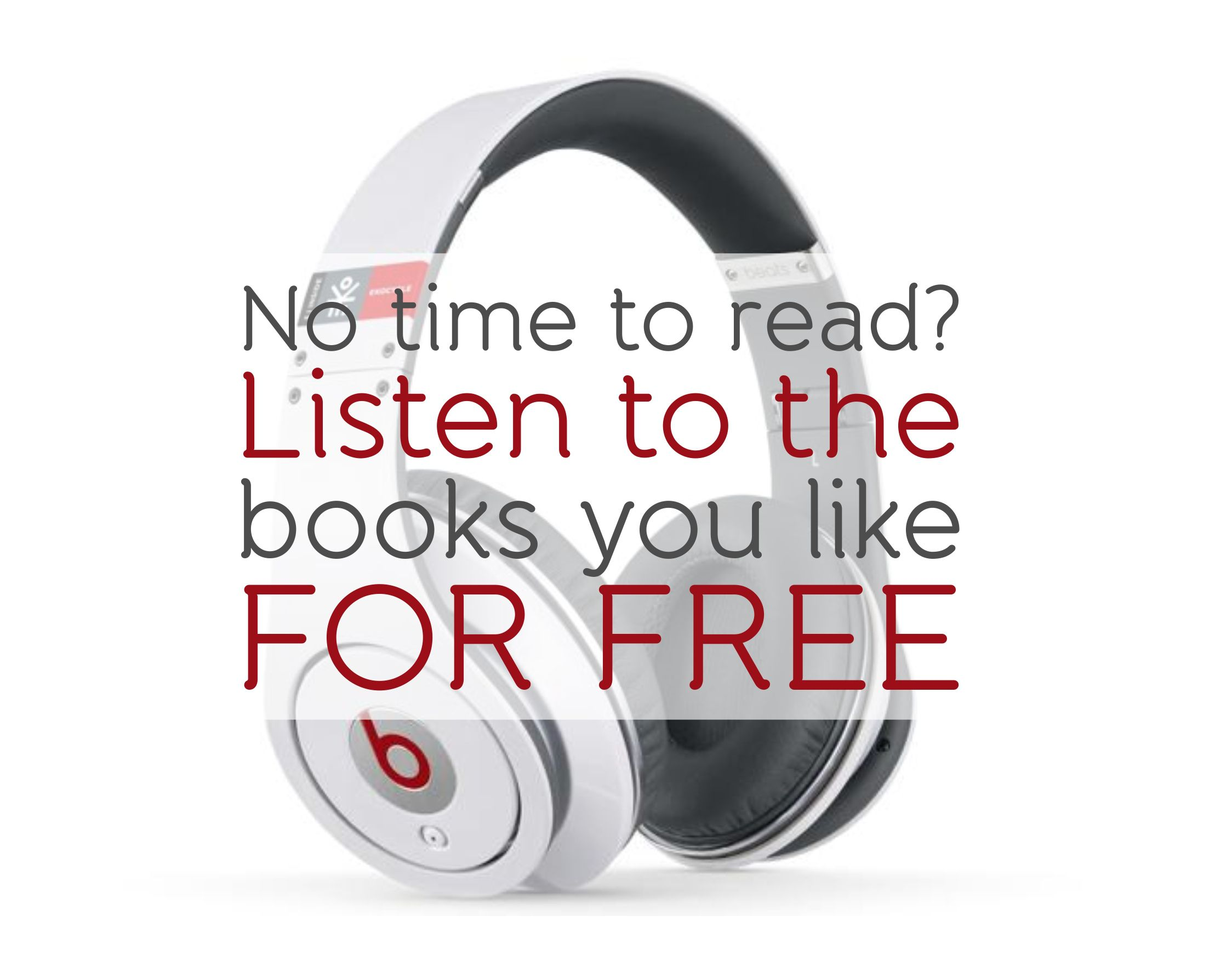 Libros En Ingles Con Audio Gratis Free Books 100 Legal Sites To Download Literature Just English