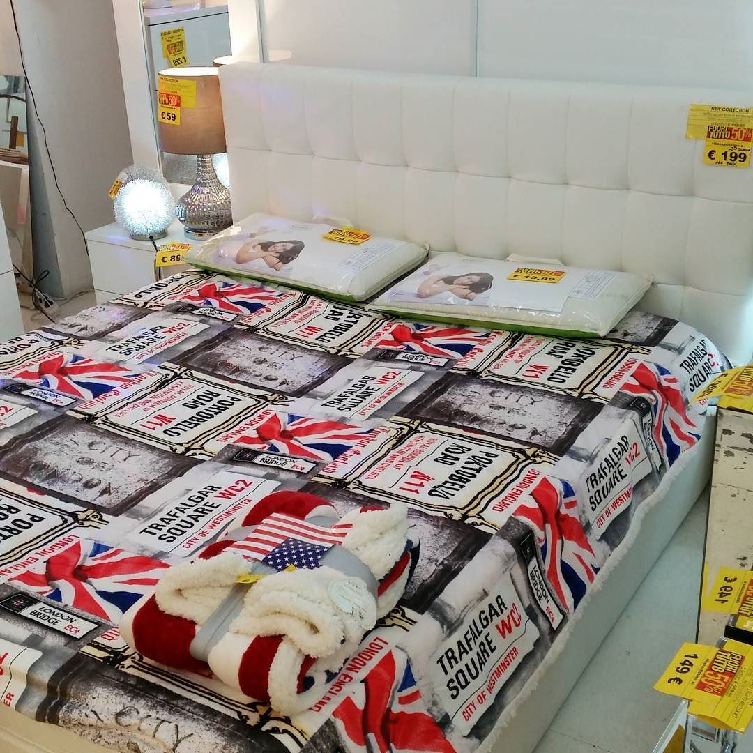 Letto 3 Piazze.Letto 3 Piazze 199euro Instagram Piazze