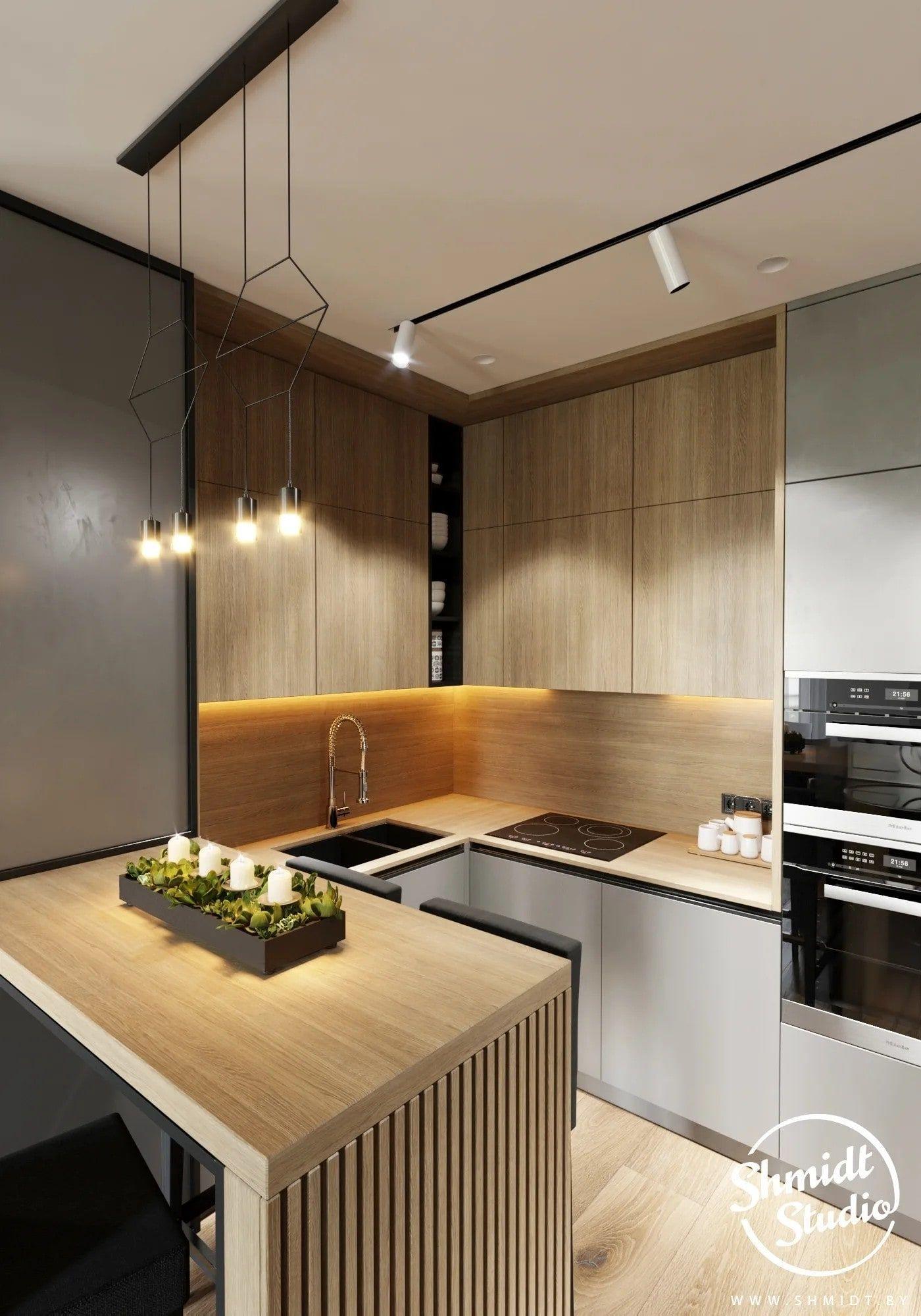 20++ Idee de cuisine moderne ideas