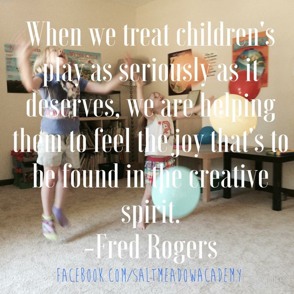 Quotes About Play Children Joy Play Quote  Reggio Quotes  Pinterest  Play