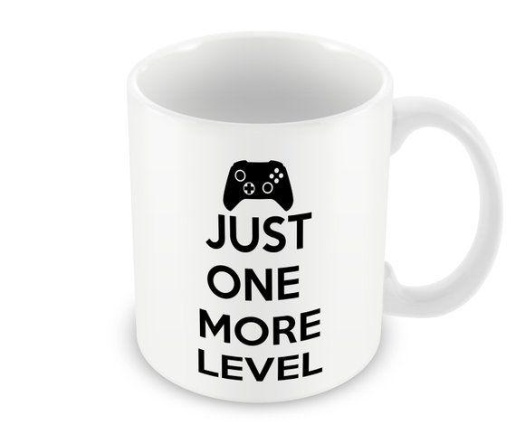 NEW PLAIN LAZY SELF STIR STIRRING NOVELTY MUG TEA COFFEE CUP FATHER/'S DAY GIFT