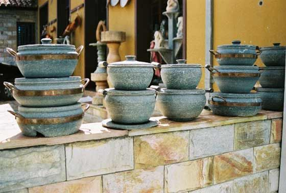 Pedra-sabão, Steatite, Soapstone, Esteatito