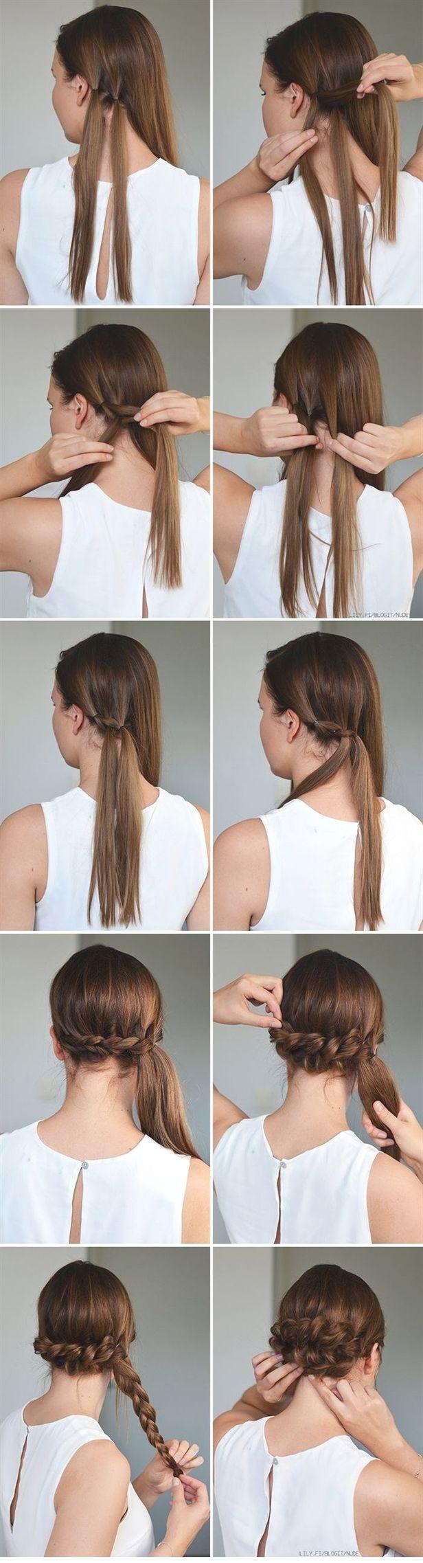 bellami hair extensions coupon, hair tatam zurag