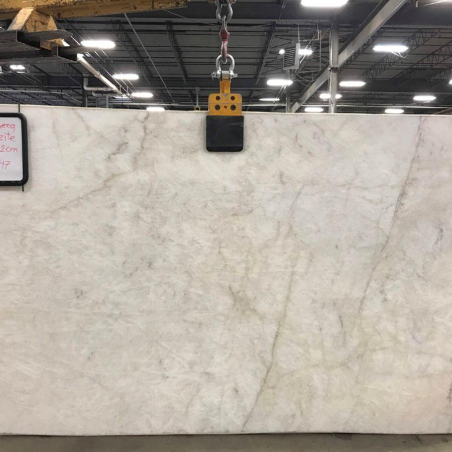 Product Terrazzo Marble Supply Company Terrazzo Marble Slab Quartzite