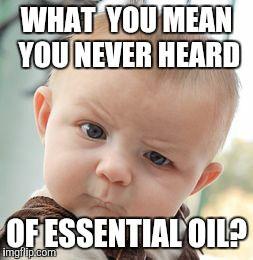 30abbea511fa3be858e754752badd458 essential oil funny meme google search essential oil meme,Doterra Meme