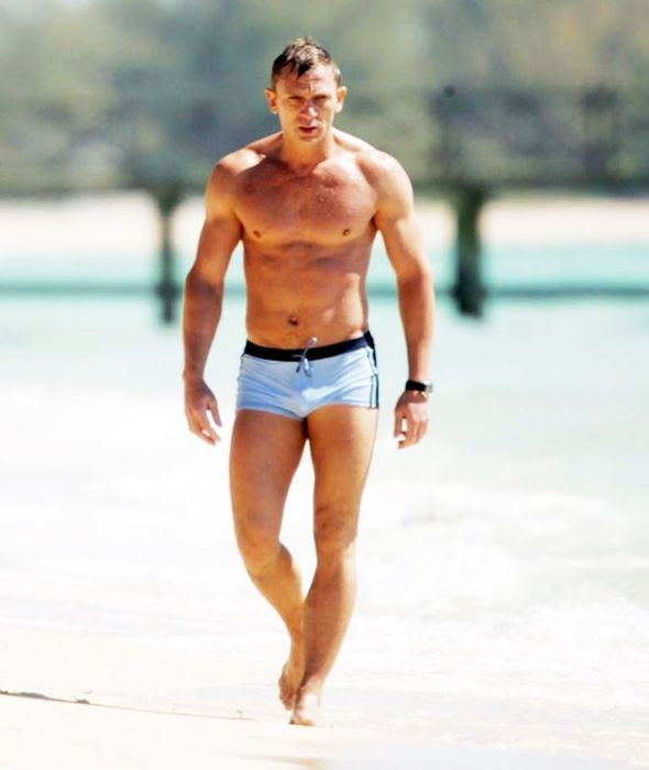 You Are Looking for! The Best Shorts (Cowboys) for This Summer