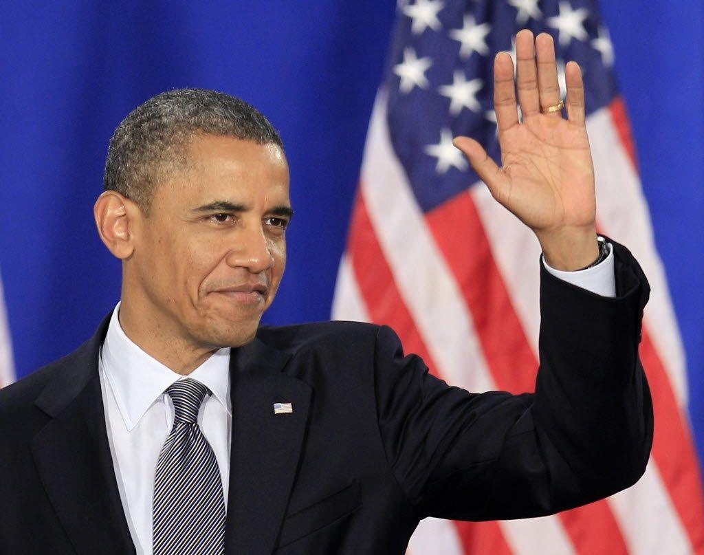 barack obama | enldlesspedia.com | Pinterest | Barack obama, Obama ...