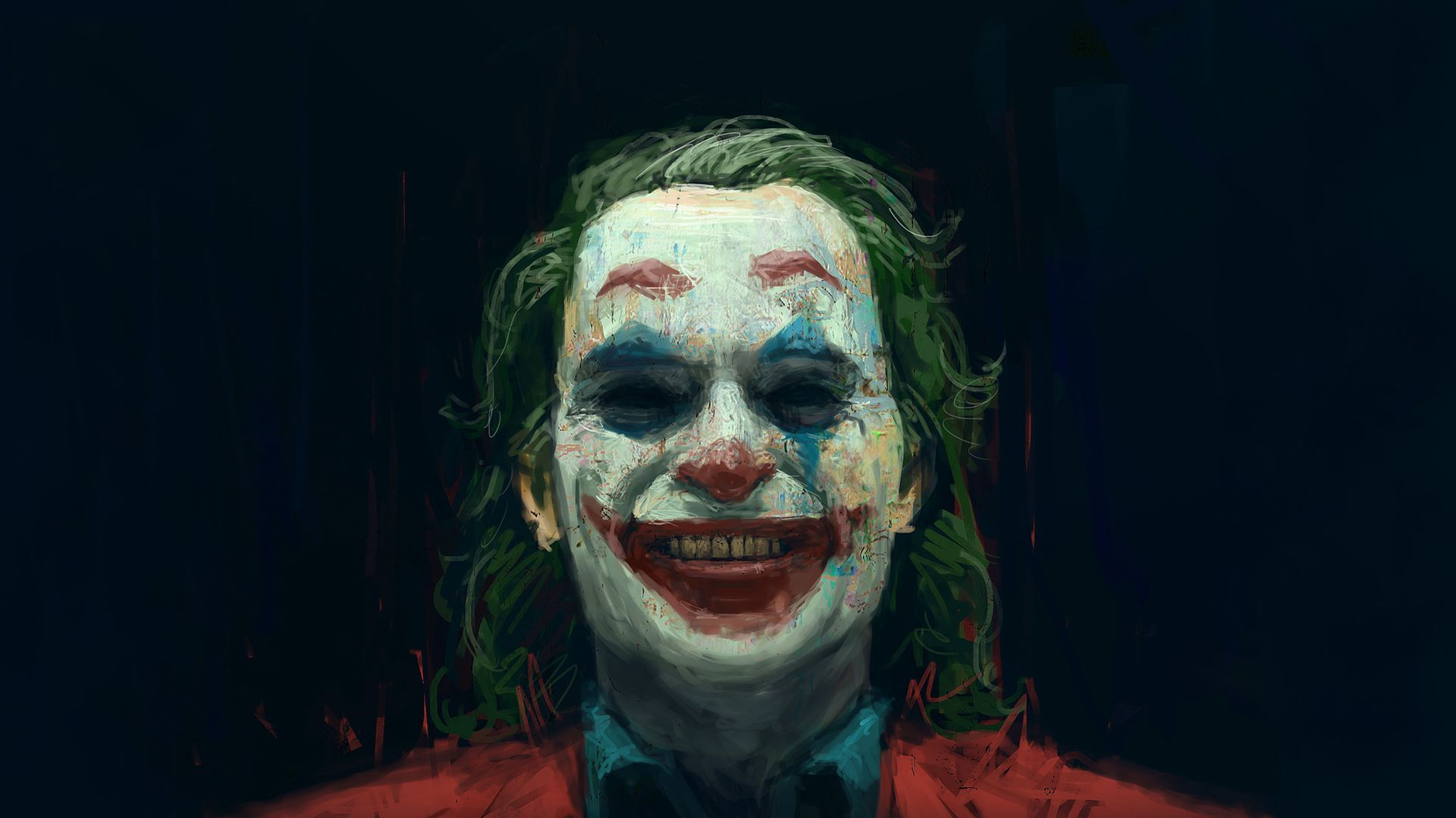 Joker Movie Wallpaper Mywallpapers Site In 2020 Joker Hd Wallpaper Joker Wallpapers Movie Wallpapers