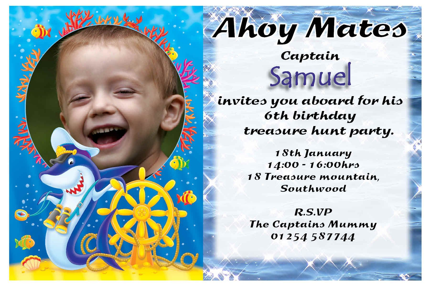 Christeninginvitationwordingsampleuk Baptism Invitations - Birthday invitation and christening
