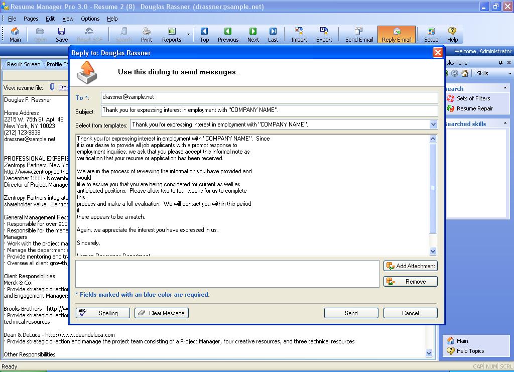 Mini Xp Gold Usb Flash Boot  Spenfostio    Sample Resume