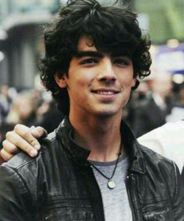 Joe Jonas 3 I Still Love The Jonas Brothers Lol Jonas Brothers Jonas Joe Jonas
