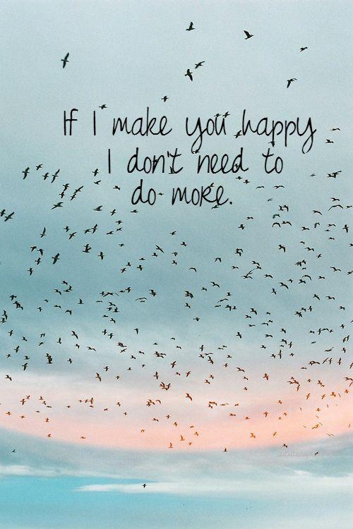 Flying Birds In The Sky Tumblr