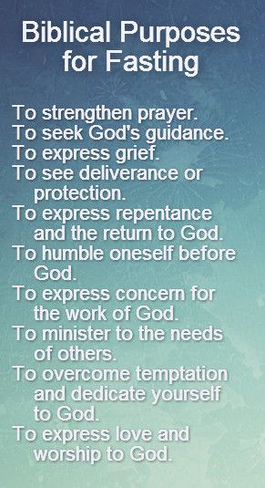 Pin By Sharon Dunn On Bible Fast And Pray Prayer And Fasting Prayer Scriptures