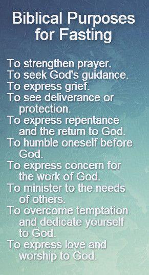 Spirituality bible spiritual and lord biblical fasting negle Choice Image