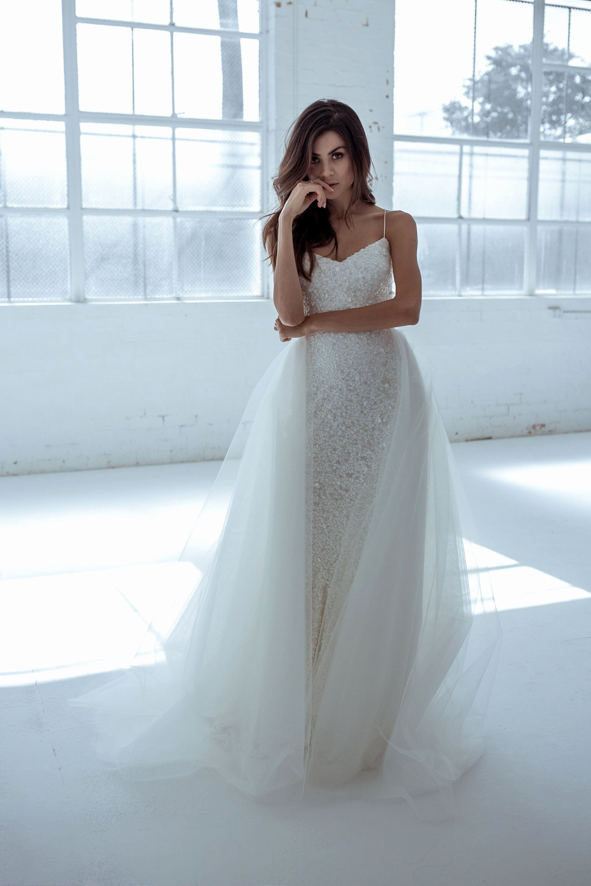 How Much Does Dry Cleaning A Wedding Dress Cost Awesome