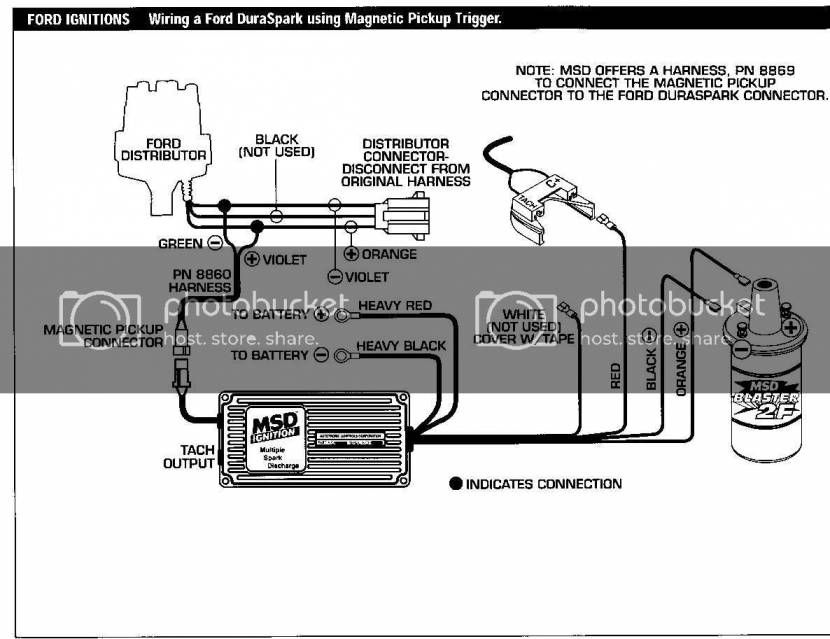 17 Ford Duraspark Wiring Diagram Diagram Electrical Wiring Diagram Wire