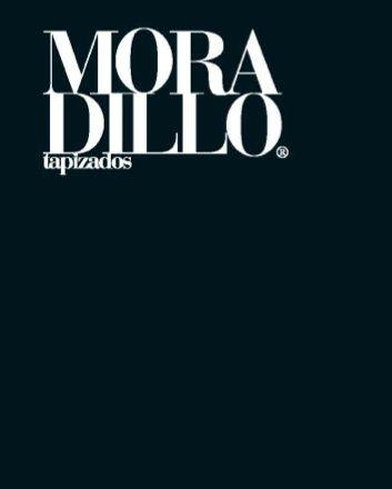 Catalogo Moradillo