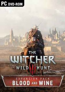 witcher 3 dlc ost download