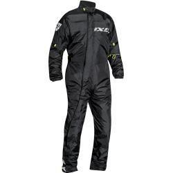 Reduced fashion -  Ixon Yosemite Rain Suit Black Xl IxonIxon  - #AngelinaJolie #CelebrityStyle #Fashion #HollywoodActresses #Reduced