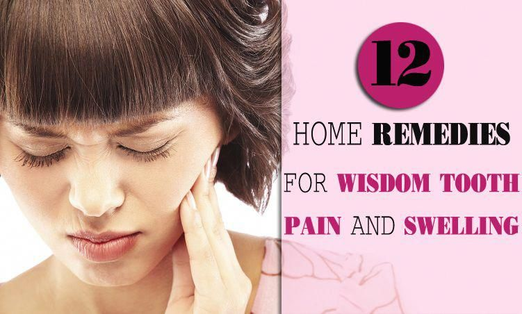 Pin on Wellness Tips and Healing Remedies