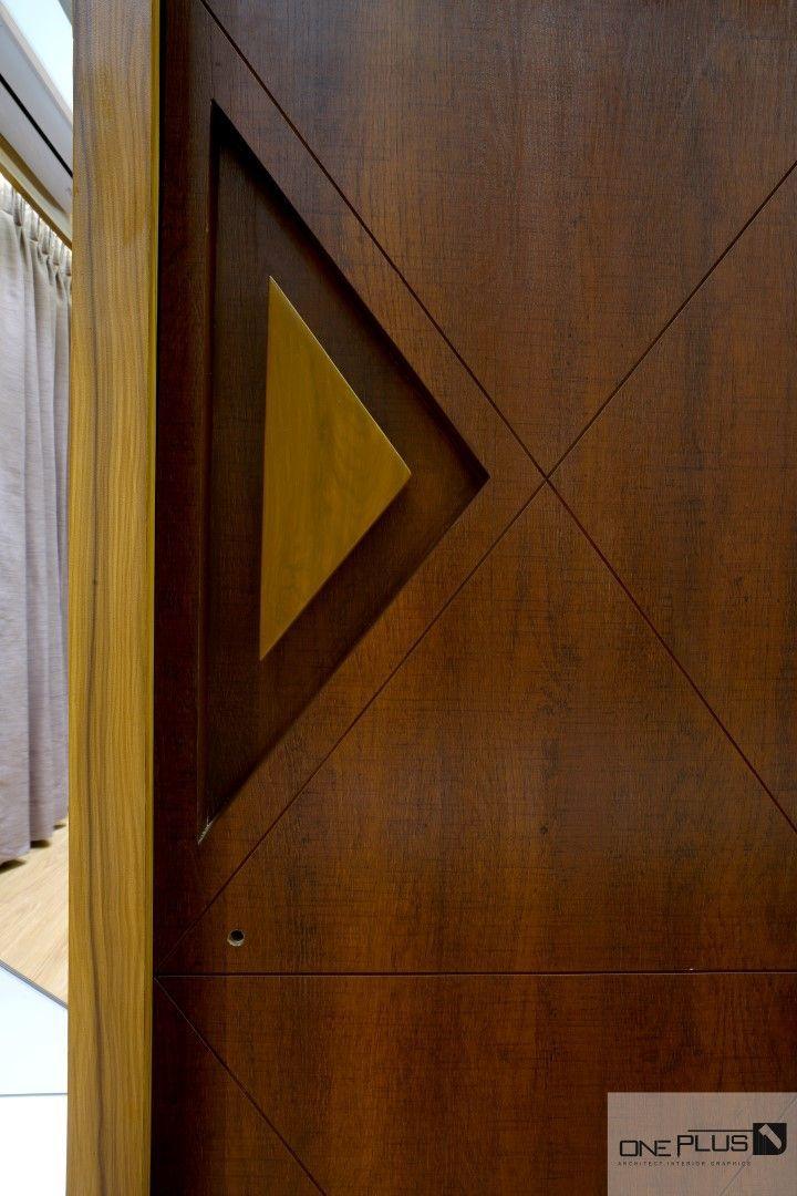 Pin By Pranali Gandhi On Door In 2020 Door Design Interior Door Design Modern Door Glass Design