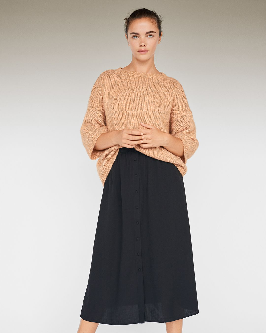 db3bb4f1 AWARE by VERO MODA - A more sustainable fashion choice | VERO MODA ...