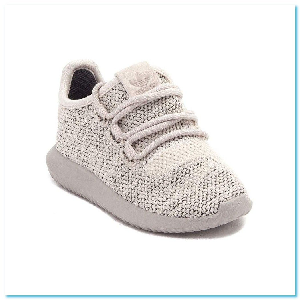 38 reference of baby boy adidas shoes