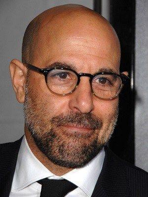 Top 4 Best Beard Styles For Bald Men Mr Koachman Bald Men With Beards Bald Men Bald Men Style