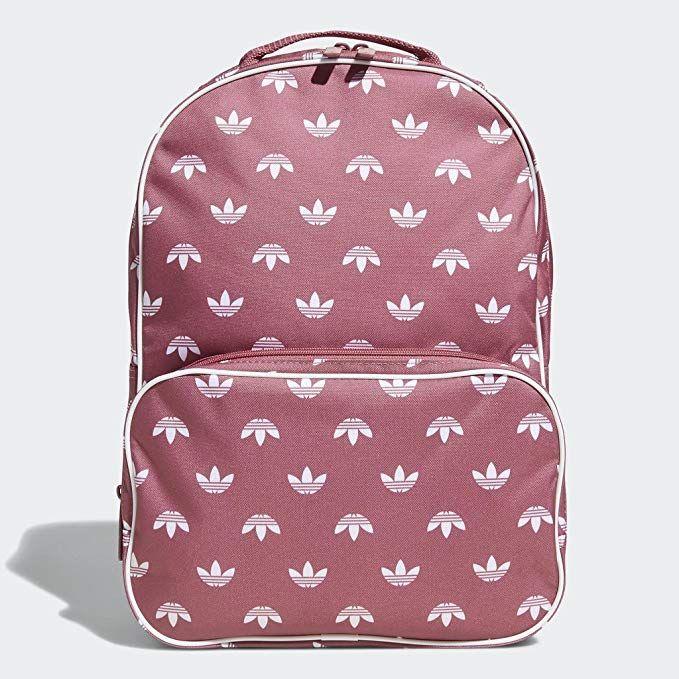 adidas Originals Santiago Backpack c3b2752c8e