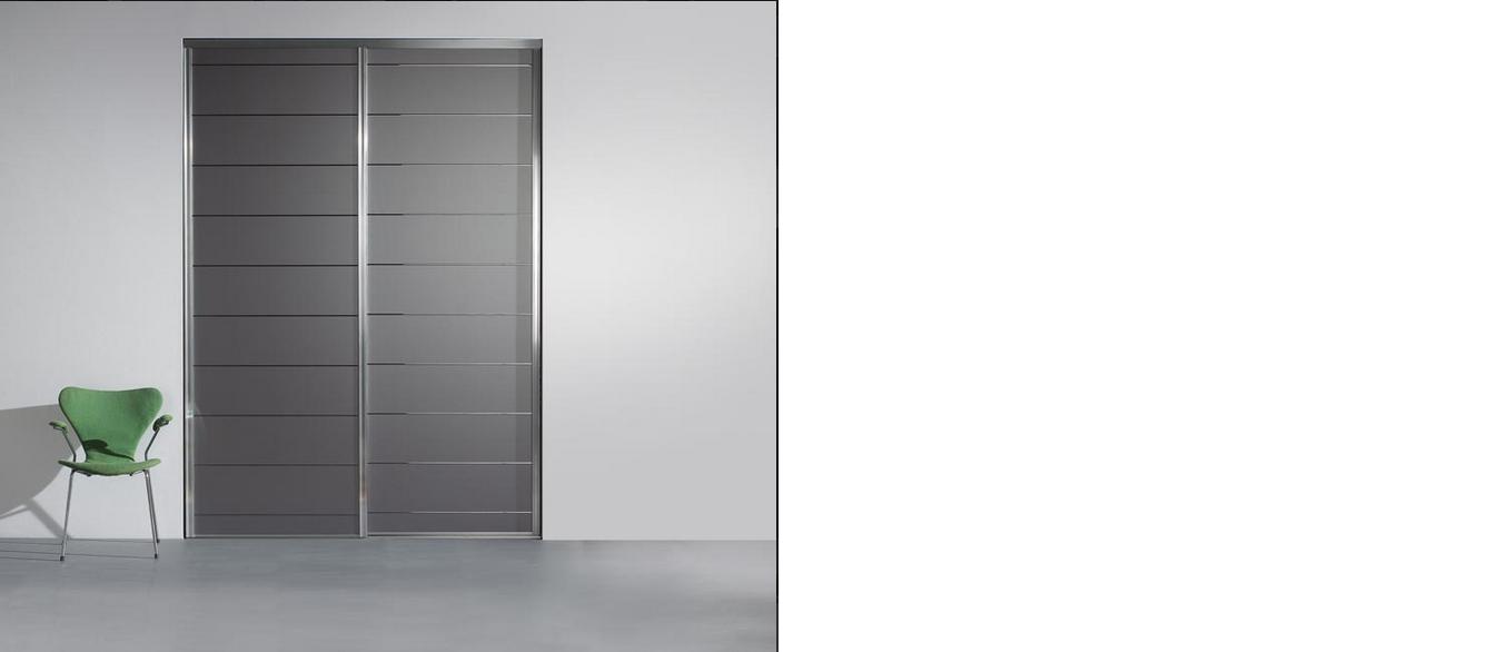 explorez chambres blanches et plus encore with meubles cayron rodez. Black Bedroom Furniture Sets. Home Design Ideas
