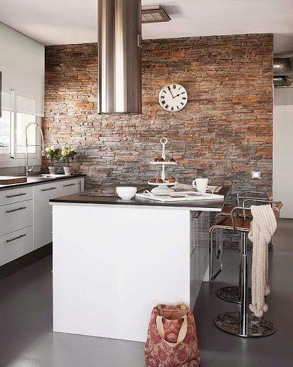 #kitchen #cocina #decorarcocina