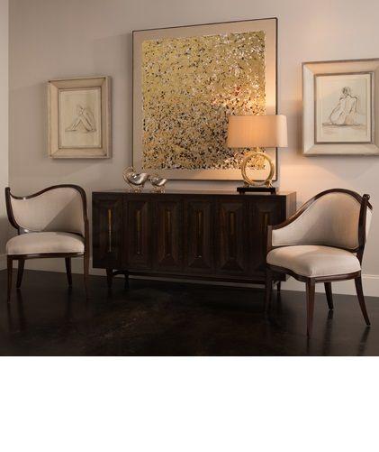 Luxury Furniture Designer Furniture High End