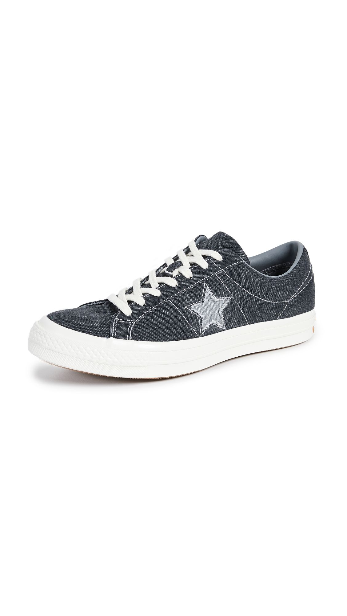 3679a3a96c24 CONVERSE ONE STAR SUNBAKED OXFORDS.  converse  shoes