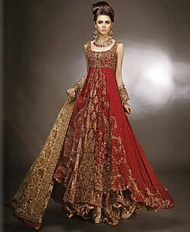 wedding dress designer job description best bridal dresses in pakistan 2013 with all designer