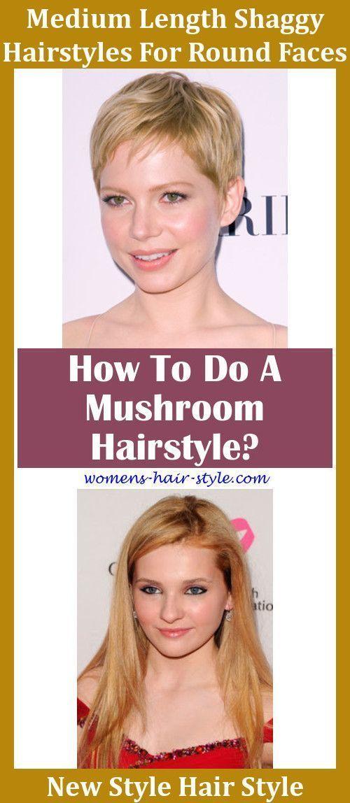 Natural Hair Colors Platinum Blonde Hair For Guyscute Short