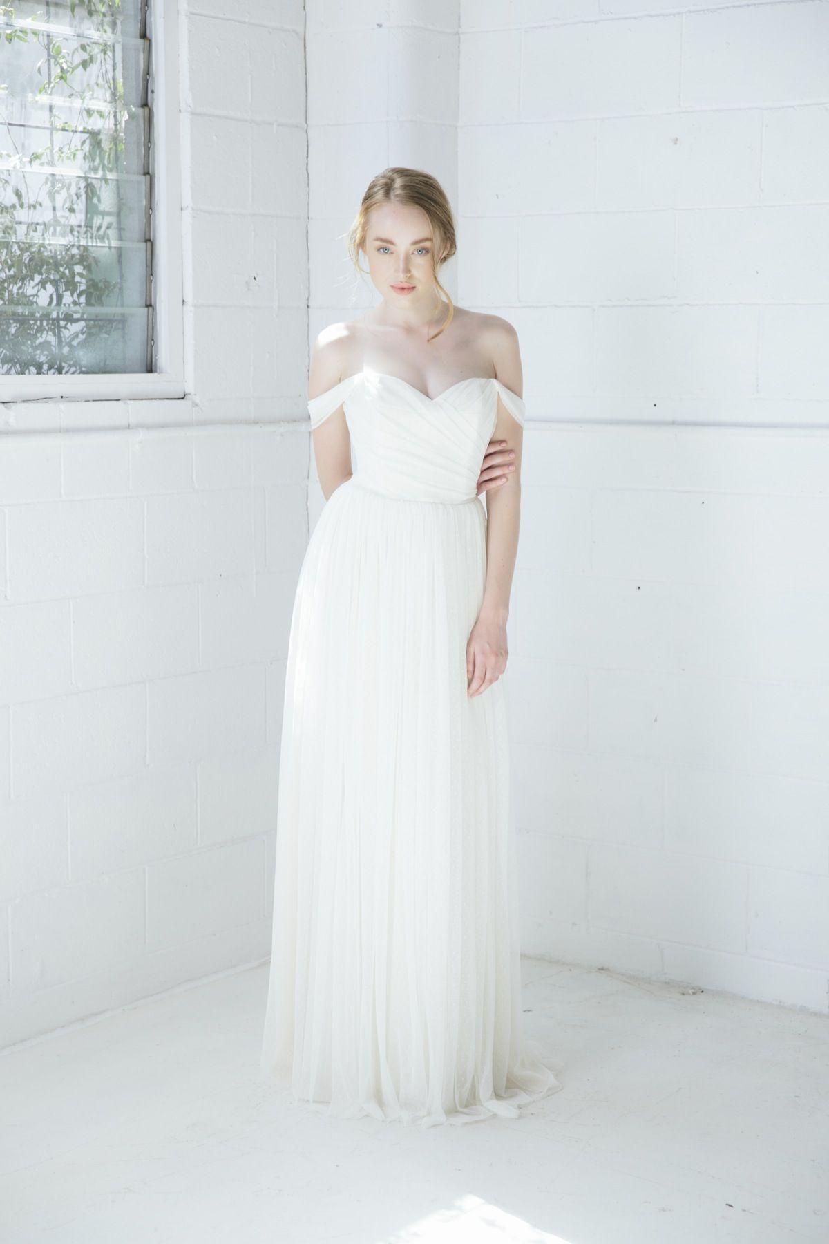 A history of romance jennifer gifford designs wedding ideas d