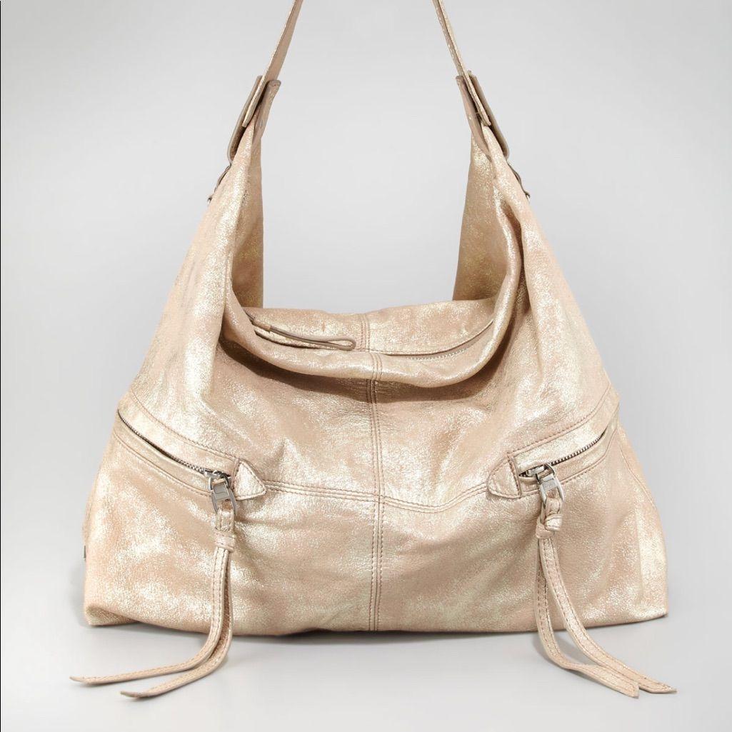42237265f7 Kooba Crosby Purse Shoulder Bag