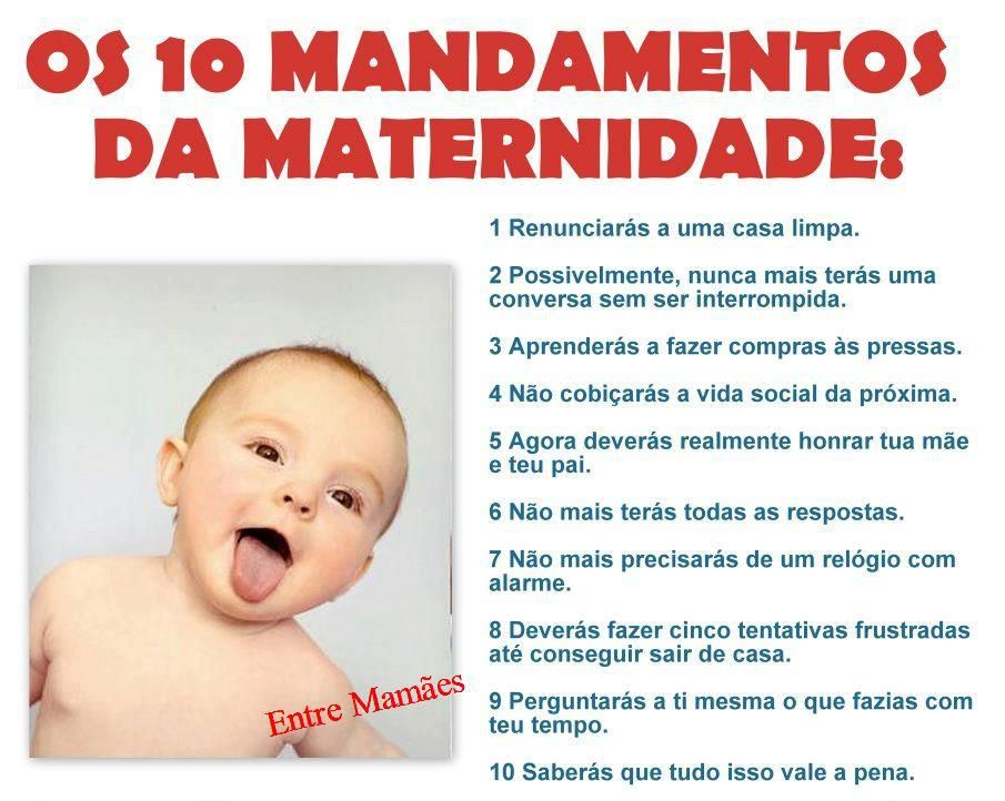 Frases Pai De Primeira Viagem: Resultado De Imagem Para Mensagem Para Mãe De Primeira