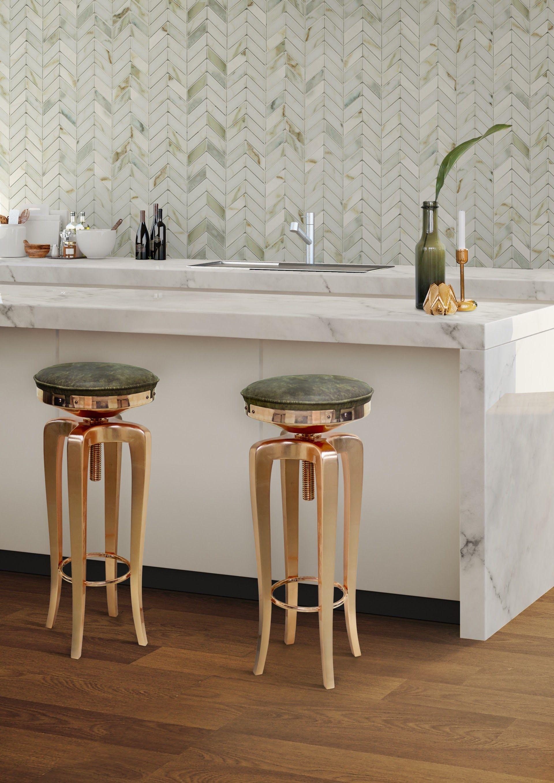 skandinavisches design möbel bewährte abbild oder acbdbfaddcedefbde jpg