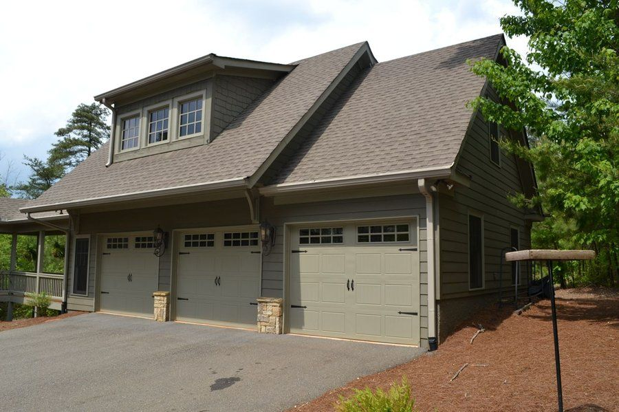 18 Best Detached Garage Plans Ideas Remodel and Photos – Detached Rv Garage Plans