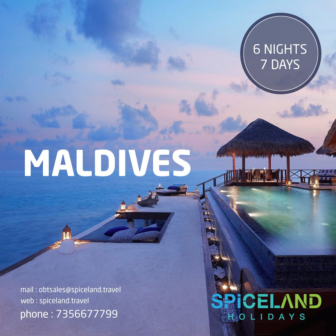 Tourism Destinations The Exceptional Tourist Destinations Travel Package To Maldives